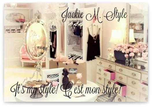 jackie m style promo2
